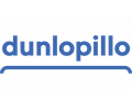 Brand Dunlopillo