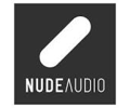 Brand Nude Audio