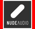 Brand Nude Audio