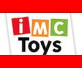 Brand IMC Toys