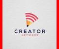 Brand Creative