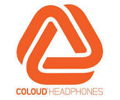 Brand Coloud