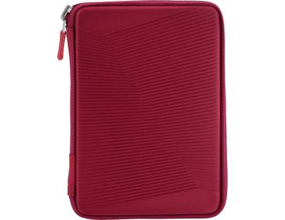 "Case Logic ETC-207AMARANTH - Tablet Sleeve 7"""