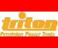 Brand Triton