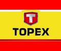 Brand Topex