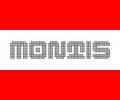 Brand Montiss