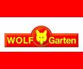 Brand Wolf Garten