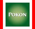 Brand Pokon