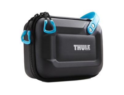 Thule TLGC101  - Legend GoPro Case