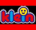 Brand Theo Klein