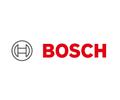 Brand Bosch