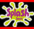 Brand Splash-Toys