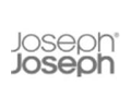 Brand Joseph Joseph