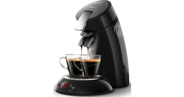 Philips HD6556/20  - Senseo Original Coffee Machine