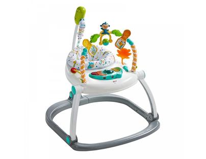 Fisher-Price FDG98  - Baby Hopser