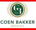 Brand Coen Bakker Deco