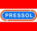 Brand Pressol