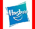 Brand Hasbro