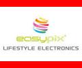 Brand Easypix