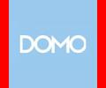 Brand Domo