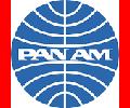 Brand Pan Am