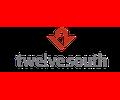 Brand Twelve South