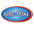 Brand Just Play