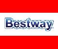 Brand Bestway