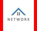 Brand Networx