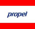 Brand Propel