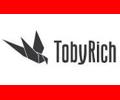 Brand TobyRich