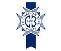 Brand Le Cordon Bleu