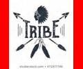 Brand Tribe