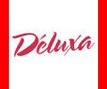 Brand Déluxa