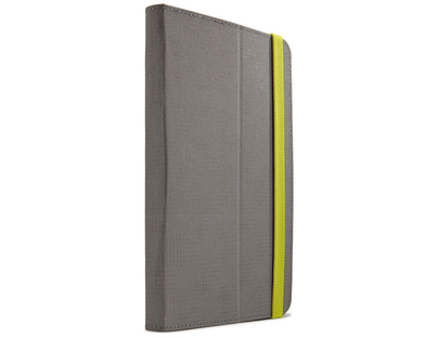 """Case Logic CBUE1110LG  - Tablet Cover 9"""""""
