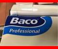 Brand Baco Professional