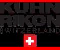 Brand Kuhn Rikon