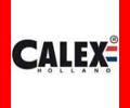 Brand Calex