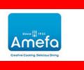 Brand Amefa