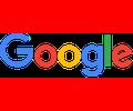 Brand Google