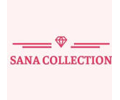 Brand Sana Collection