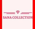 Brand Sana Collection