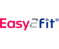 Brand Easy2Fit