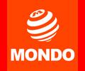 Brand Mondo