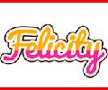 Brand Felicity