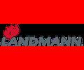 Brand Landmann