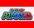 Brand PJ Masks