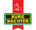 Brand Burg Watcher