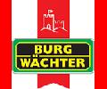 Brand Burg Watcher