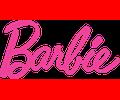Brand Barbie